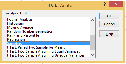 sampling-in-excel-2